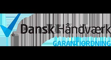 Dansk Håndværk Garanti